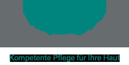Kosmetikinstitut Goetz GmbH Logo